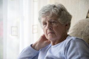 Caregiver in Northbrook IL: Senior Safety