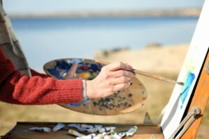 Caregiver in Libertyville IL: Great Activities
