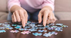Senior Care in Glenview IL: Senior Care Tips
