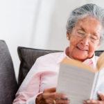 Home Care Services in Northbrook IL: Senior Memory