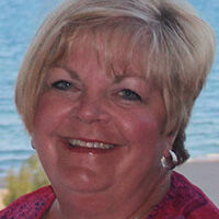 Kathy Domenz - Home Health Coder