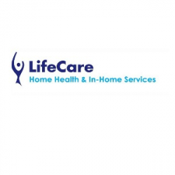LifeCare Home Health & In-Home Services